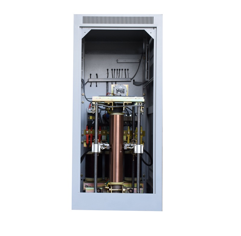 三相隔离变压器受认可的原因有哪些