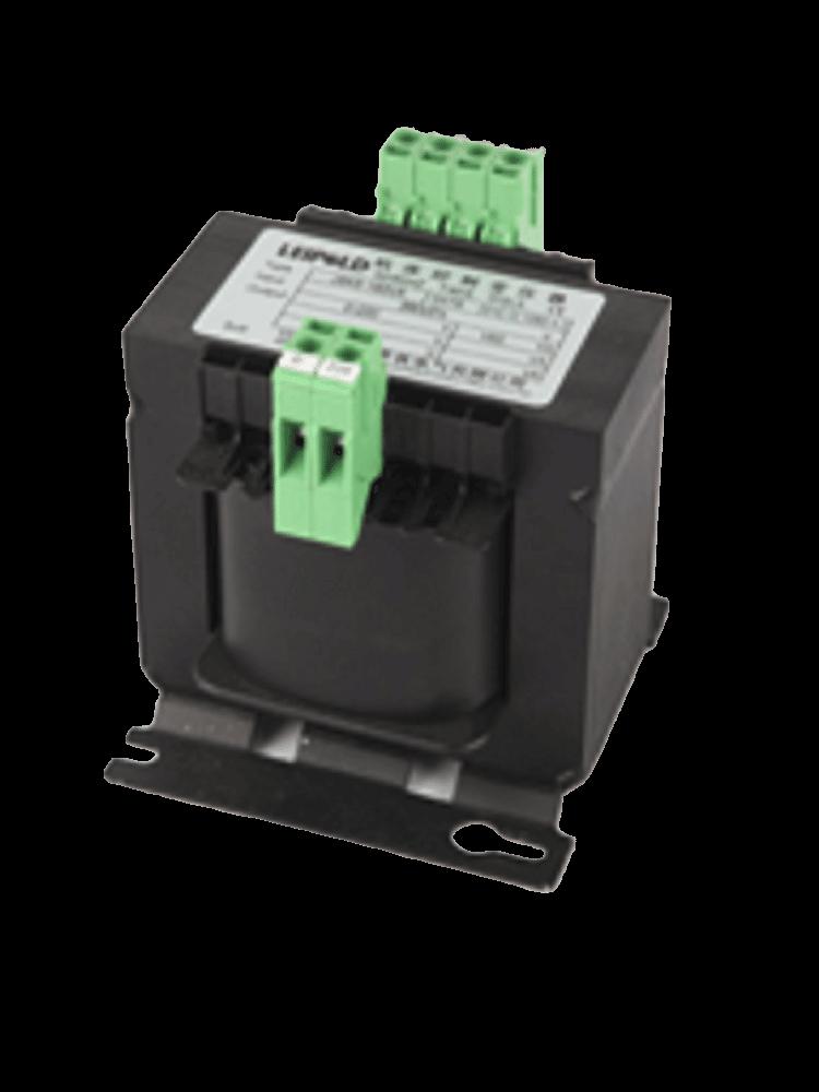 JBK control transformer