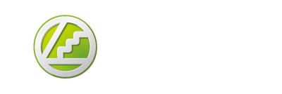 低阻力倒流防止器_上海AG百家乐app下载网址 供水设备有限公司