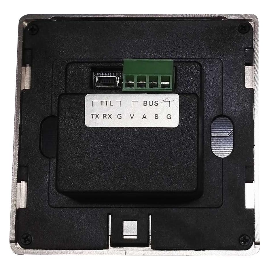 中科智能家居控制系统OEM介绍HDL无线智能控制系统