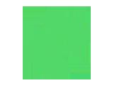 广州启力弹簧科技有限欧宝娱乐app