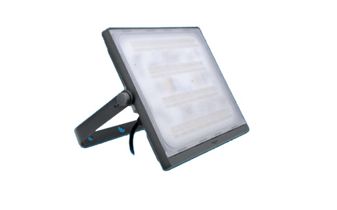 飞利浦明晖LED投光灯 BVP17x