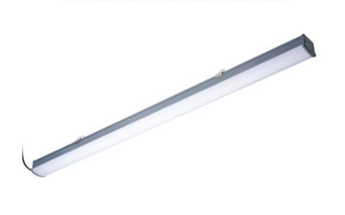 飞利浦明尚LED三防灯(WT066C)