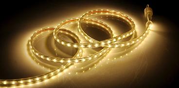 LED产业如何实现健康血液大循环