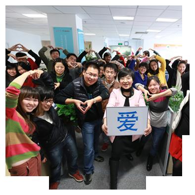 上海快旭专注于                         代理飞利浦照明产品