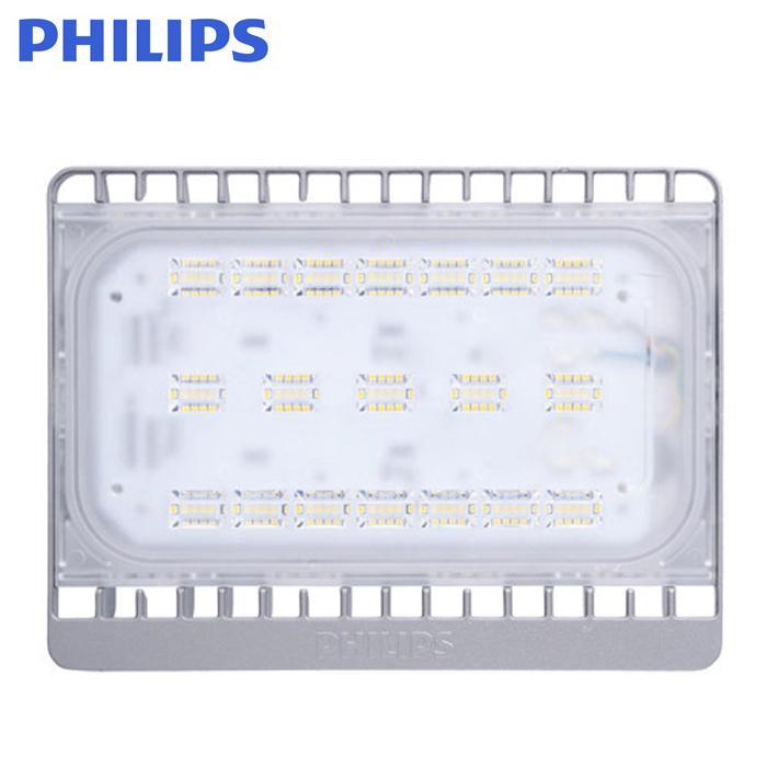飞利浦Mini LED投光灯BVP161