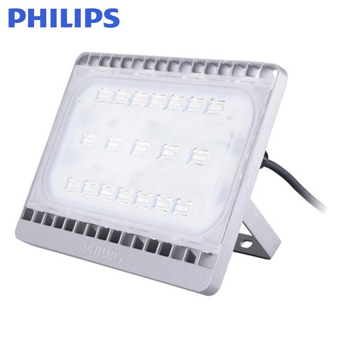 飞利浦LED投光灯照明效果怎么样
