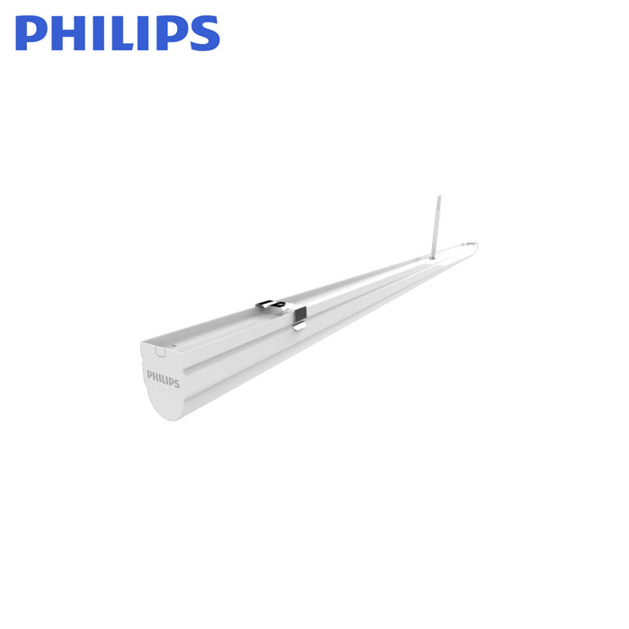 飞利浦明欣LED通用支架BN016C