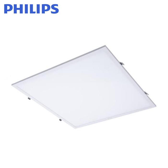 医院室内照明为什么要选LED面板灯