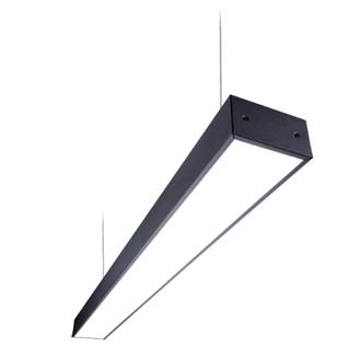 飞利浦明晖LED线条灯RC095V