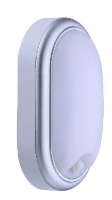 飞利浦明晖LED小面包灯WL008C