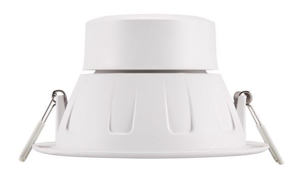 市场上的照明用LED筒灯价格为何会高低不齐