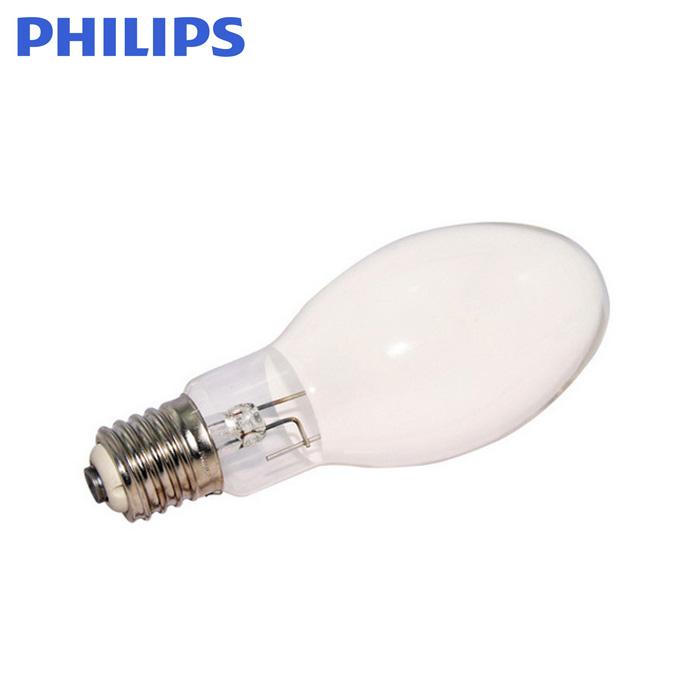 飞利浦泡型金卤灯HPI-BU