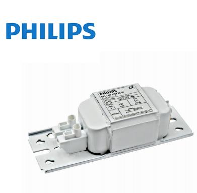 飞利浦BPL电感镇流器