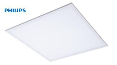 飞利浦明辉LED面板灯RC093