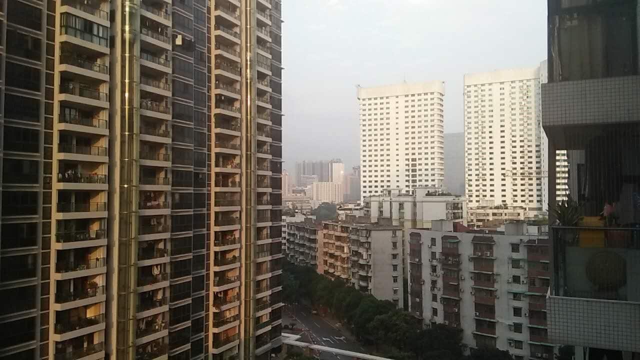 Guangzhou Dongshan Yipin