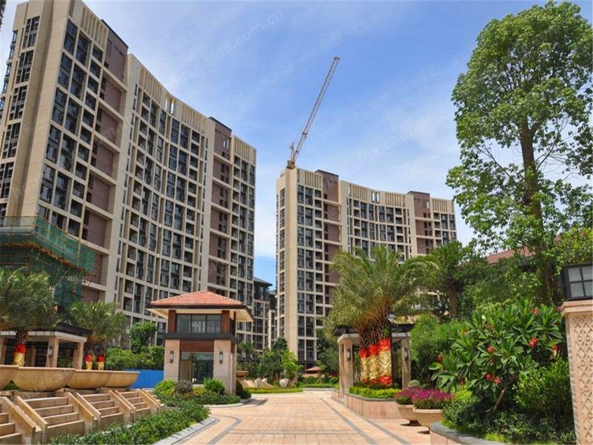 Guangdong Zhuhai Shirong Works One