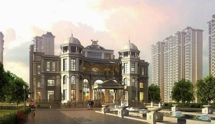 Tang Dynasty Family in Liyang, Jiangsu