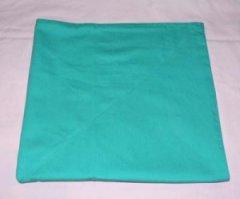 一次性医用治疗巾