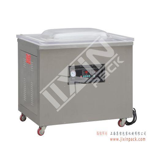 单室真空包装机(定制型)