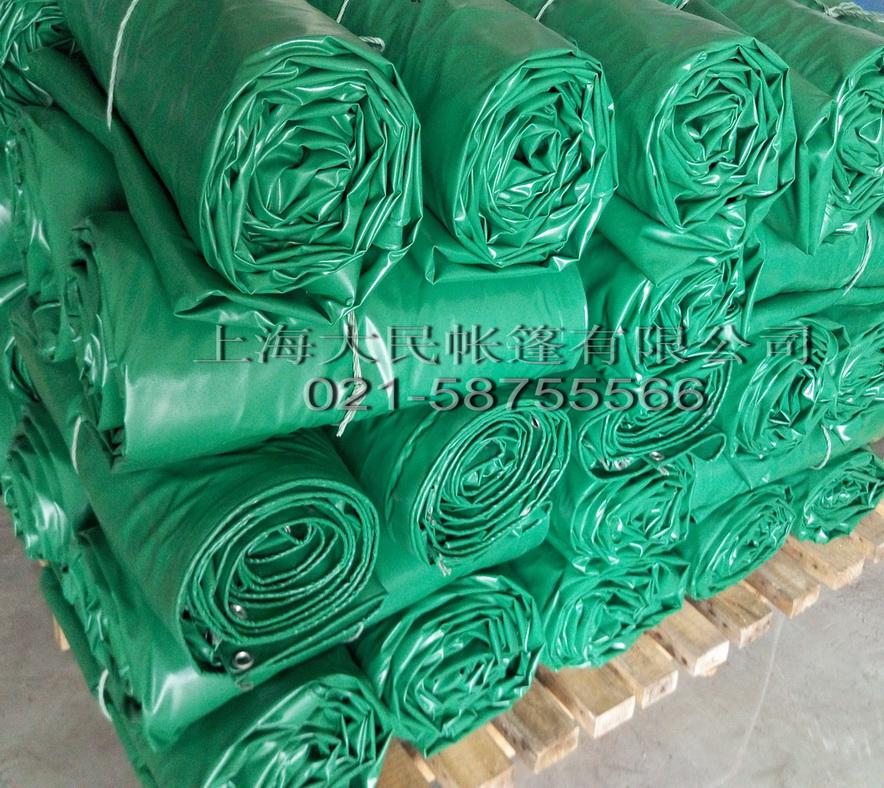 PVC涂塑防水布