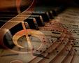 钢琴维护的这些小常识你知道吗