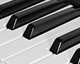 钢琴手腕跳音注意事项