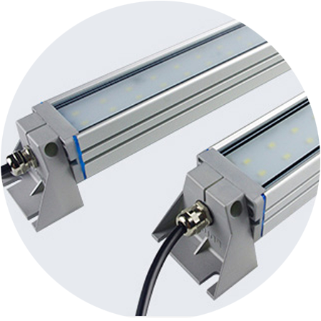 Committed to boutique LED industrial lighting and LED warning light products <p> Products are sold at home and abroad </ p>