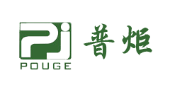 Suzhou Puju Lighting Electric Co., Ltd.