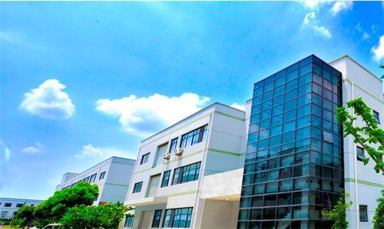 Suzhou Puju Lighting Electric Co., Ltd.