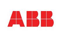 与ABB供应SF6检测KOK游戏配套设备