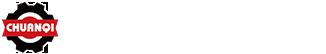 冷卻特性測試儀_汽車總線系統_加油小車價格_皮帶張力儀_上海川奇機電設備有限公司