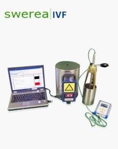 瑞典IVF SmartQuench