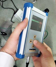 瑞典IVF Smartquench冷卻特性測試儀