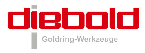 Diebold logo
