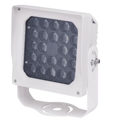 電子警察LED頻閃燈