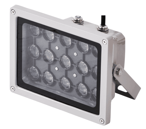 監控LED補光燈