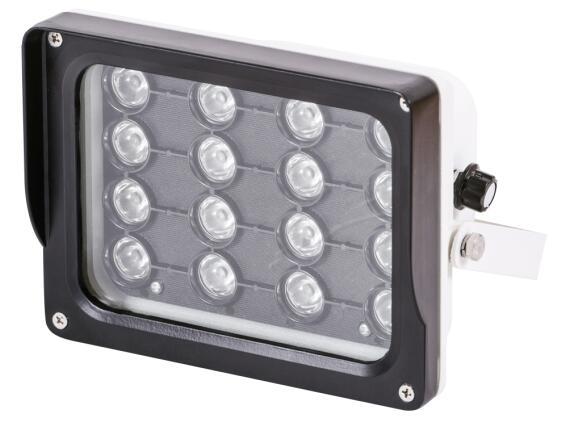 道路監控LED補光燈