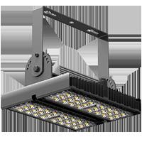 LED隧道投光燈
