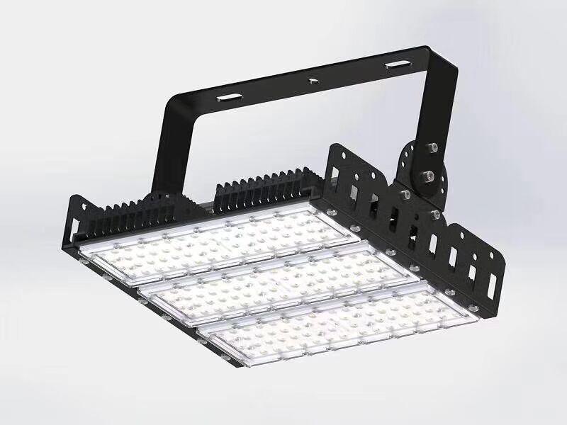 LED戶外投光燈