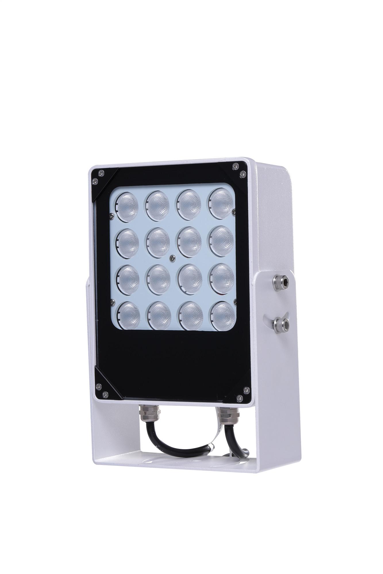 LED頻閃燈高低溫檢測