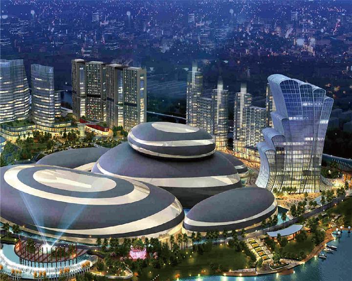 咸宁阿克苏山水酒店