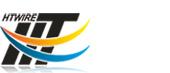 东莞市秋葵视频官方下载电线电缆有限公司