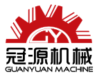 Jinjiang Guanyuan Machinery Co., Ltd