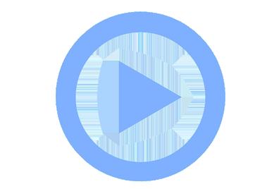 电子与伺服张力器(步进马达定子)视频播放