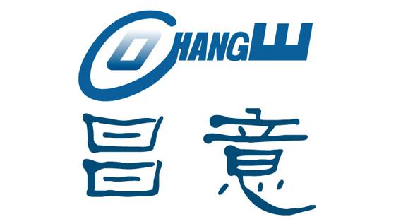 昌意管理咨询(上海)有限香港六合正版综合资料网