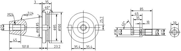 功率扭矩图2