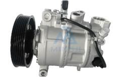 MJ56017-12-15款C7  2.5