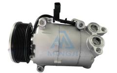 MJ51219-路虎极光2.0柴油