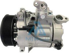 MJ52602-英菲尼迪  FX35